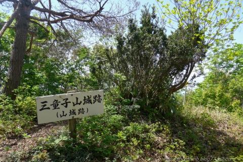 170508KURAKAKE_03.jpg