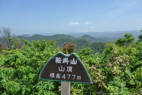 170508KURAKAKE_09.jpg