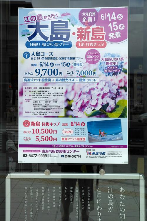SDIM4614-1.jpg