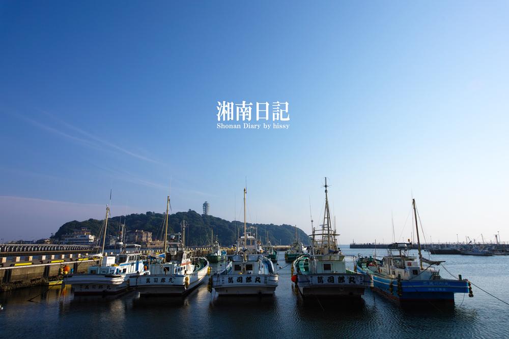 SDIM4626.jpg