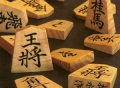 ShougiX