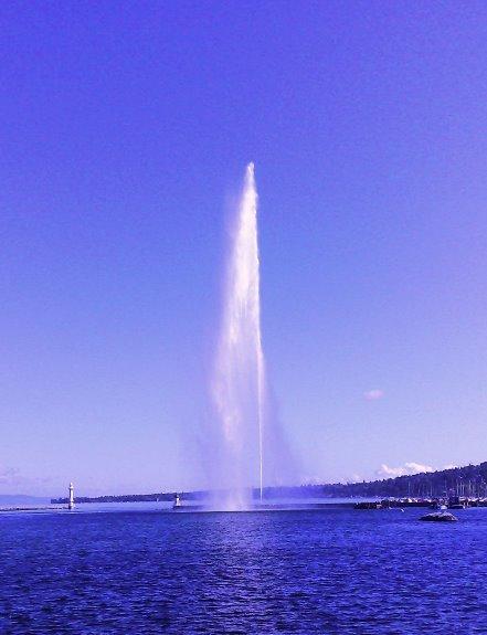 ___Geneva_Jet_dEau_Fountain.jpg
