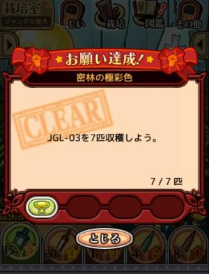 2017ジャングルの原木_011