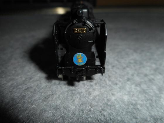 DSCN9966.jpg