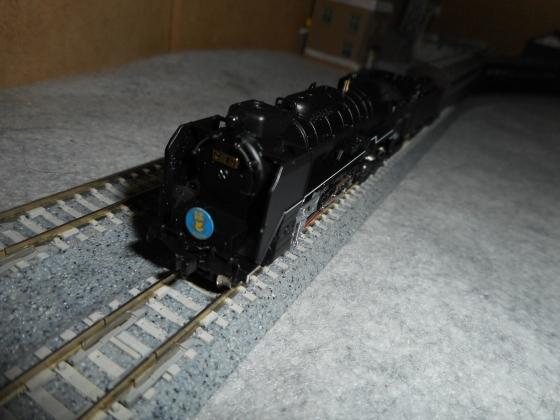 DSCN9992.jpg