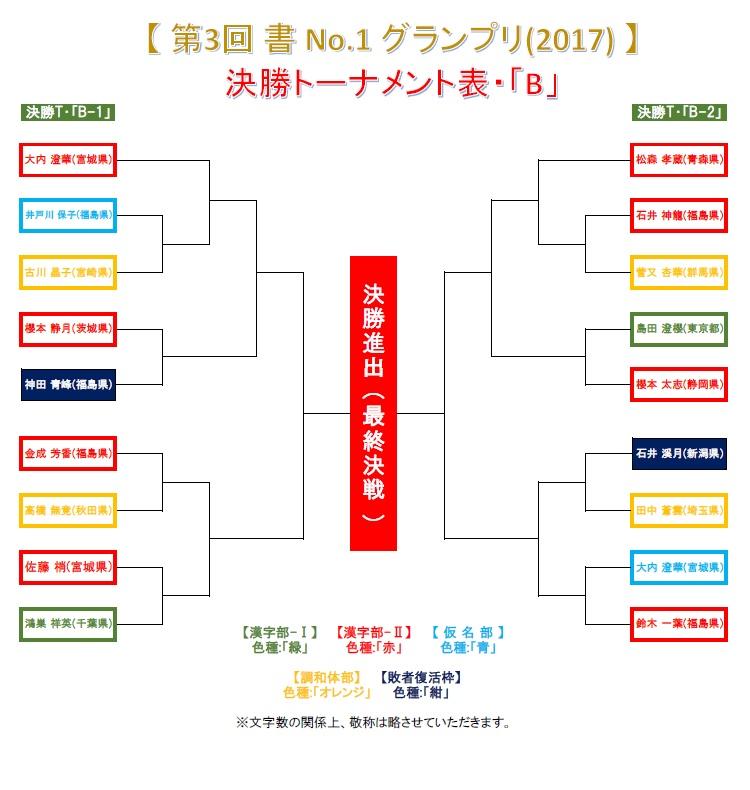 グランプリ-2017・決勝T・完成版-B-0624-1200