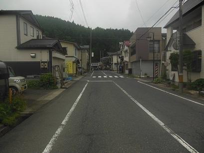 1DSCN9491.jpg