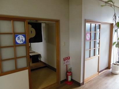 3DSCN8546.jpg