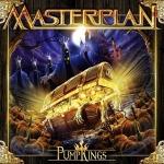 MasterplanPumpKings.jpg