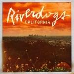 riverdogs2017.jpg