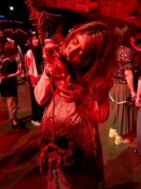 zombie001.jpg