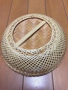 0516竹ざる裏