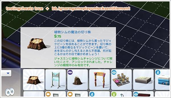 CLG4_20-3-1.jpg