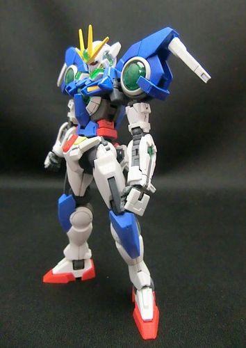 CIMG2665 - コピー - コピー