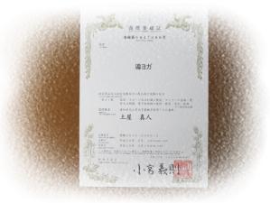 syouhyou117621.jpg