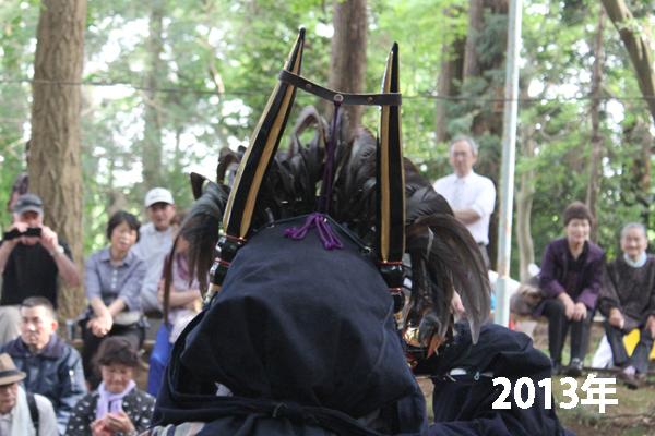 hiraoka2017_08.jpg