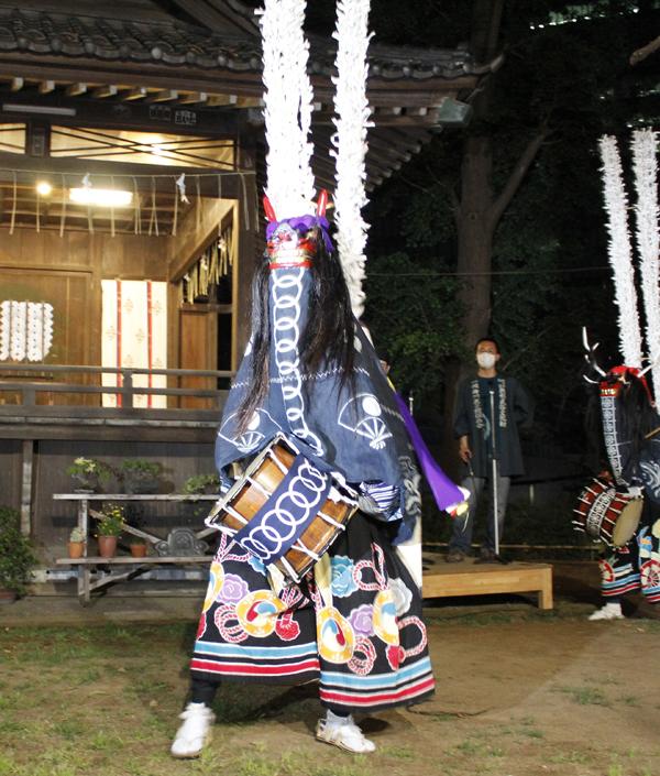 nishimukou2017_13.jpg