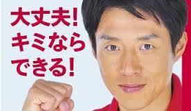 yjimage09_20170518215648d9d.jpg