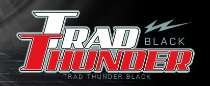 トラッドサンダーブラック攻略