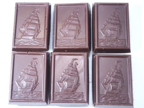 アルフォートミニチョコレートプレミアムカカオ70