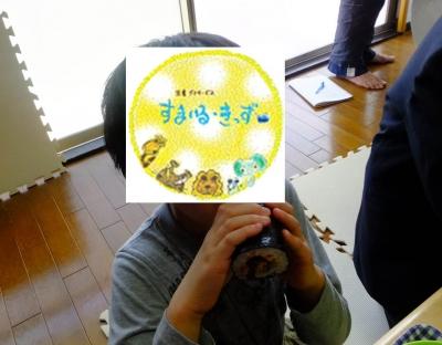 H29子どもの日まつり②