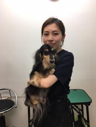 平川さん3