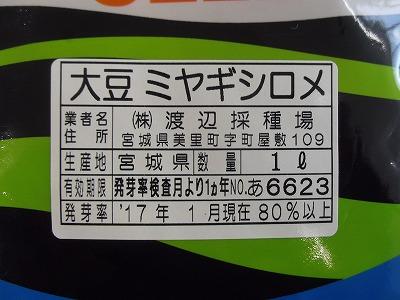 s-IMGP4629.jpg