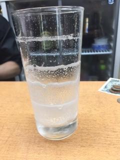 2017051318.jpg