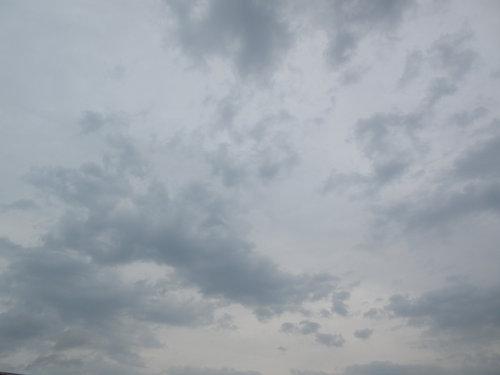 17.05.06.空