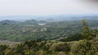 山登り02