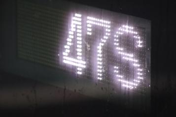 IMGP1110.jpg
