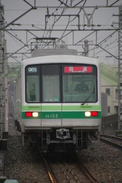 IMGP1133.jpg