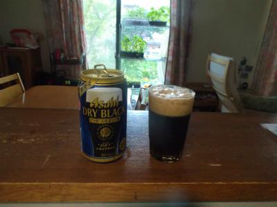 4.30黒ビール
