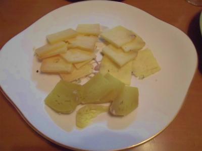 5.14チーズ