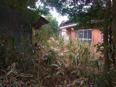 前の家10