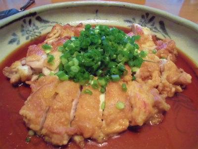 5.27酢鶏