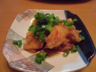 5.27酢鶏2