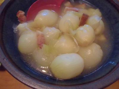 5.29丸ごとタマネギ煮