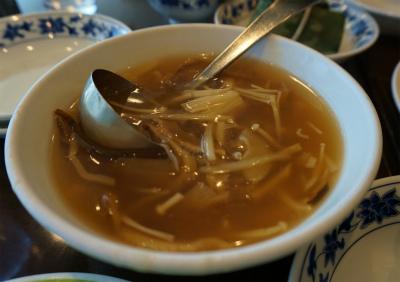 6.4スープ
