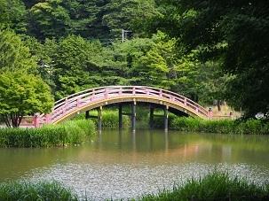 2s称名寺橋