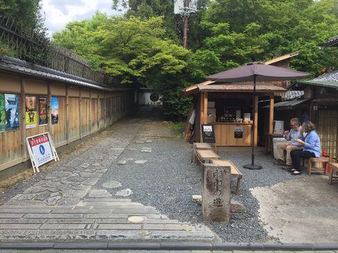 岡林院入口_H29.04.25撮影