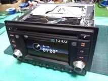 PS-3285Q-C