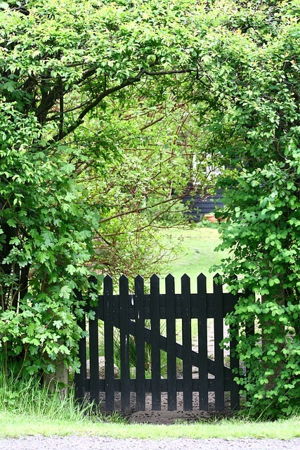 garden-gate-1427035_640.jpg