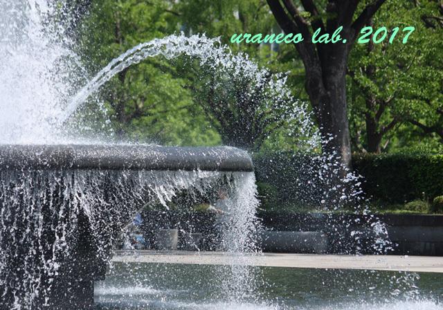 5月11日splash