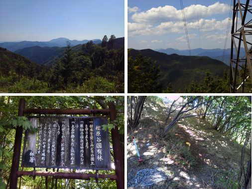 ojimayama3.jpg