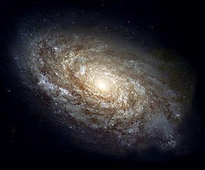 ヒプノセラピー スピリチュアルライフ 銀河
