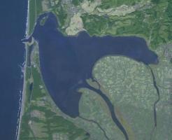 ヒプノセラピー スピリチュアルライフ 十三湖