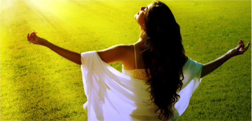 Meditation-on-a-green-field-790x381-1333333333.jpg