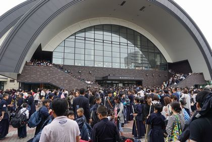 17年旭川大会