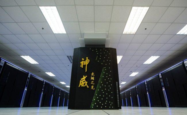 160620_CHINA_RK-1250x650.jpg